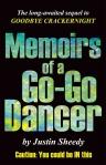 Go-Go-Dancer