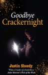goodbye-crackernight