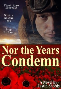 nor-the-years-condemn1