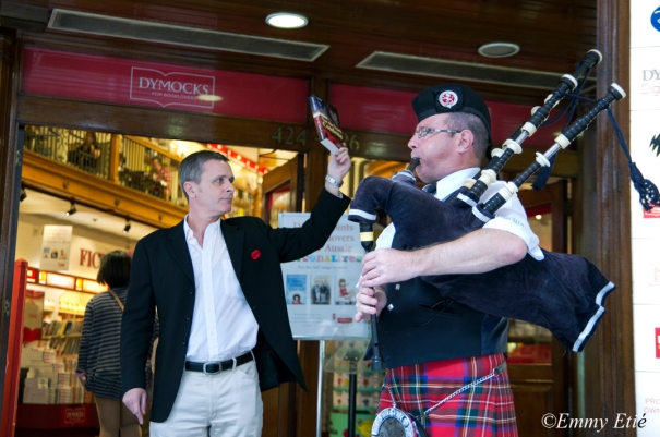 author-piper-dymocks-george-st-sell-out-remembrance-day-weekend-2012