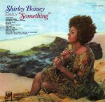 bassey-shirley-something