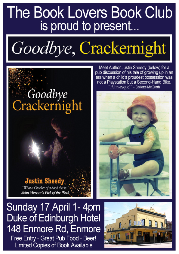 book-club-goodbye-crackernight