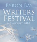 byron-bay-writers-festival