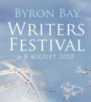 byron-bay-writers-festival