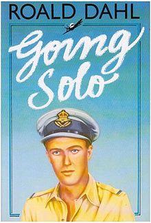 GoingSolo