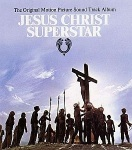 jesus-christ-superstar-soundtrack1