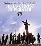 jesus-christ-superstar-soundtrack1