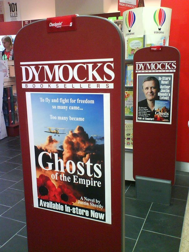 justin-sheedy-at-dymocks