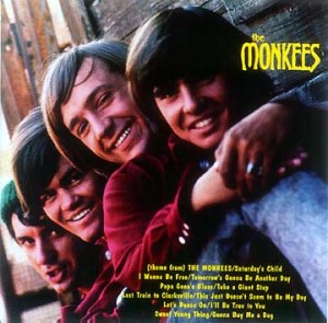 the-monkees-music2