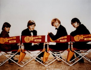 the-monkees-tv