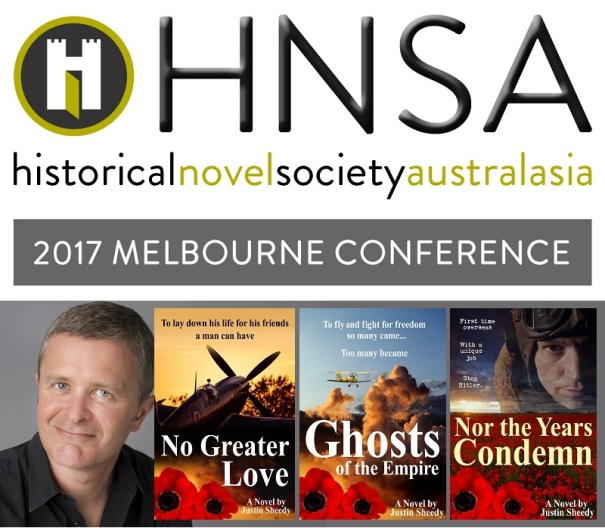 hnsa-conference-logo-and-justin-sheedy